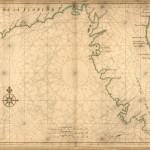 LOC Florida Map