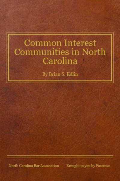 Common-Interest-Communities-01