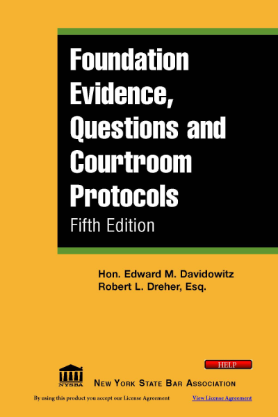 foundations-of-evidence-cover-e1477584731735