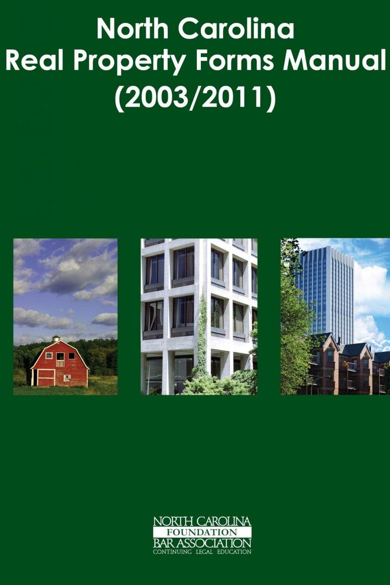 RPF03_11-cover-image