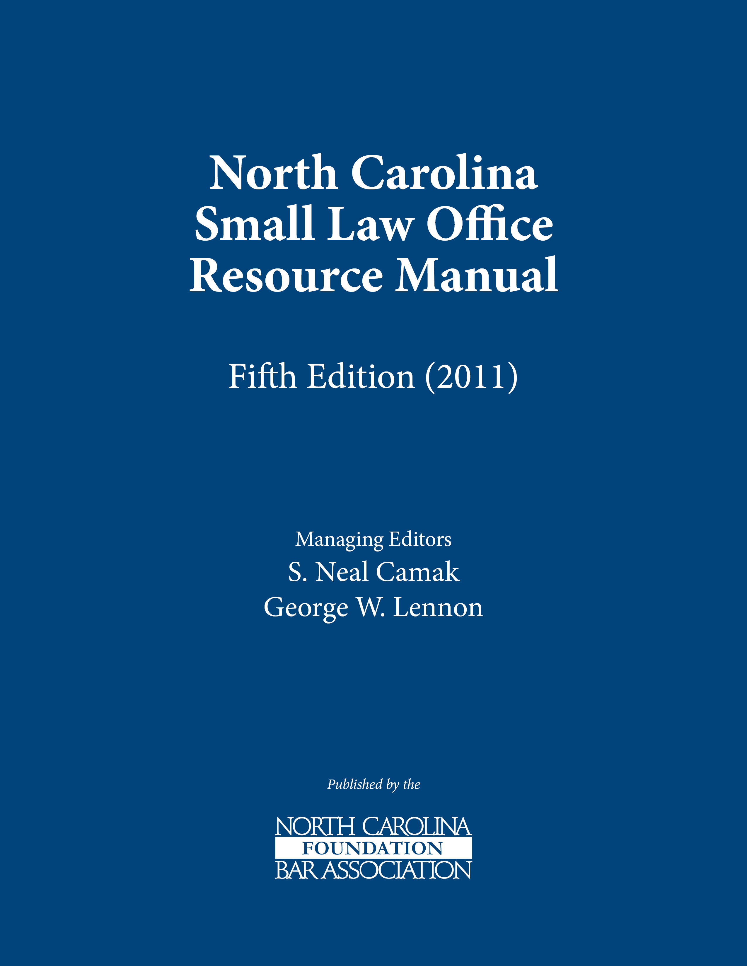 north carolina small law office resource manual fastcase rh fastcase com north carolina manual uniform traffic control north carolina manual uniform traffic control