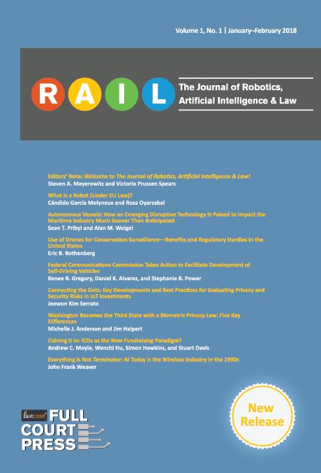 cover_RAIL
