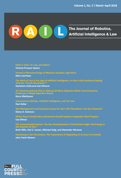 RAIL_cover2
