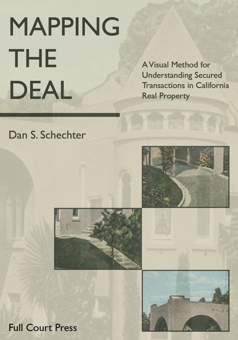 mapping-the-deal_Schechter