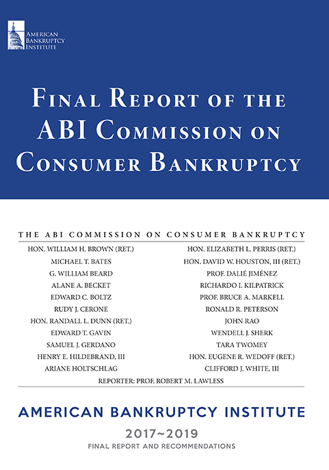 abi_consumer_bankruptcy