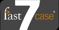 logo_Fastcase-7-01
