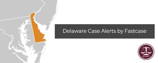 de_Case-Alerts
