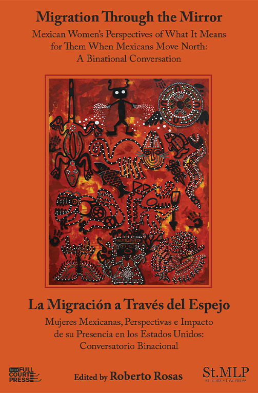 migration-Mirror_FullCourtPress