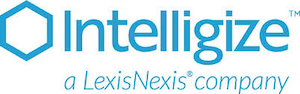 Intelligize by Lexis