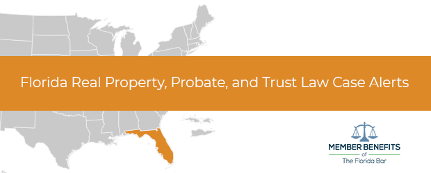 fl_RealProperty-banner