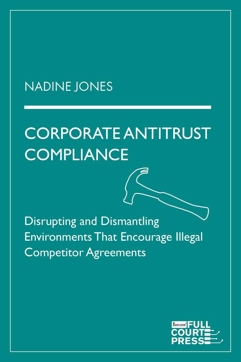 jones_antitrust front cover