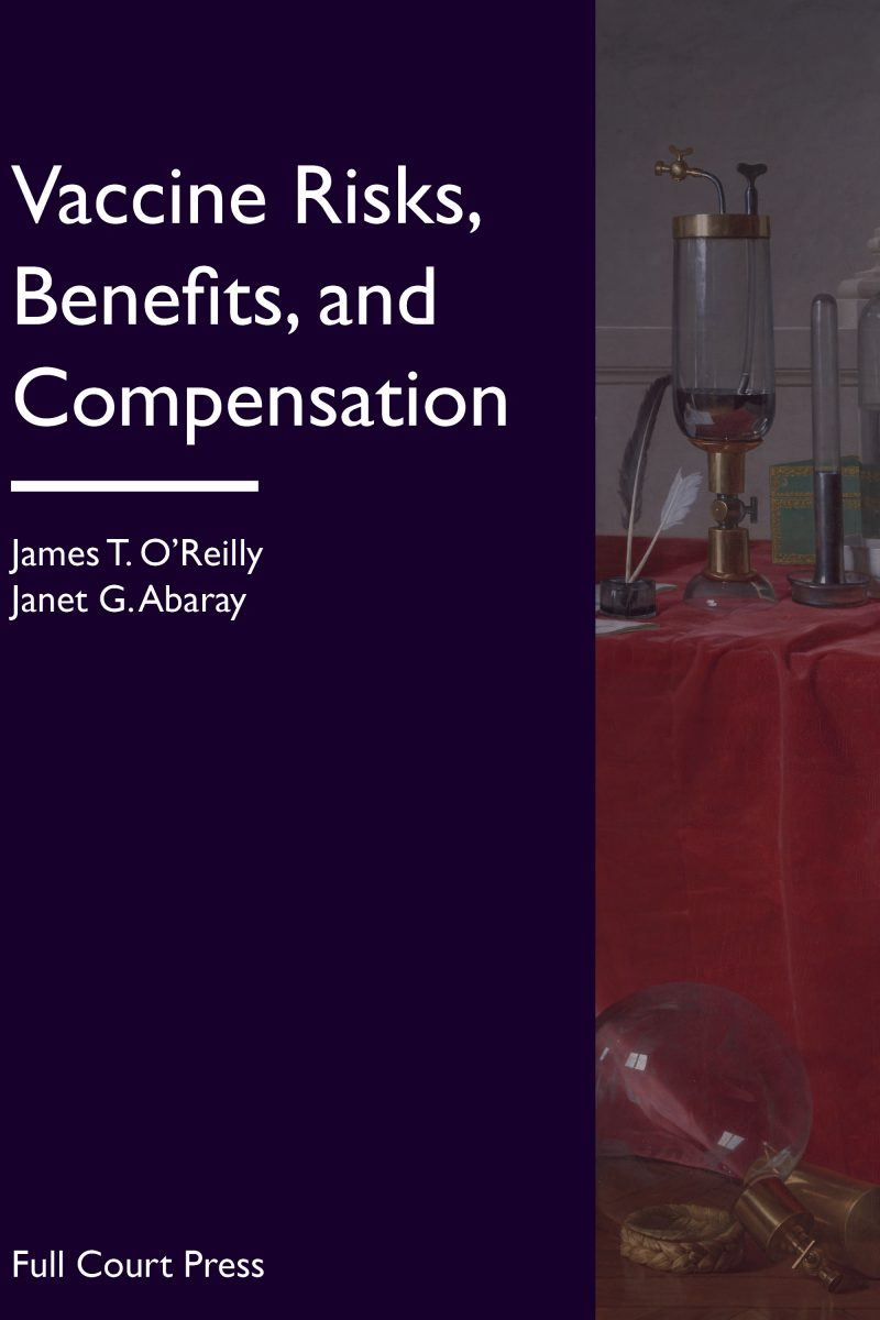 oreilly front cover