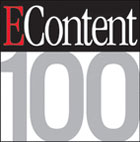 Fastcase eContent100